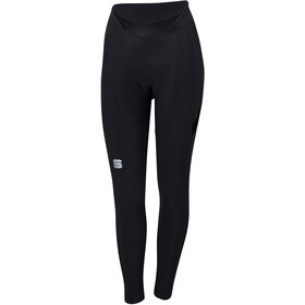 Sportful Neo Tights Women black